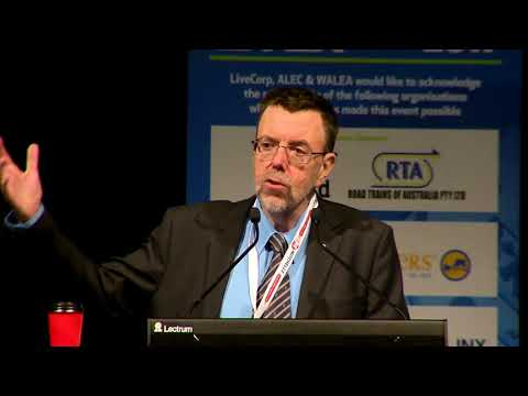 Australia and Asia: improved realtions, enhanced business confidence - Greg Sheridan