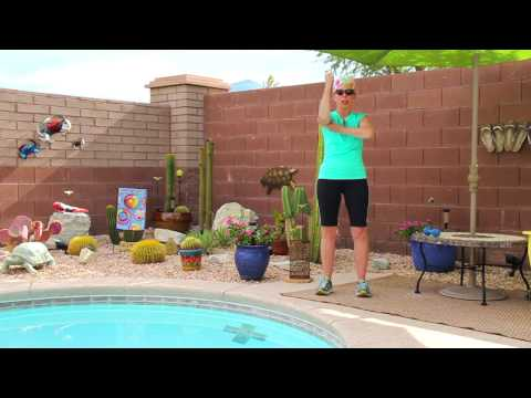 FIT TIP MINUTE: Forward Extension