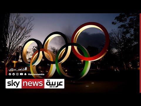 أحمد أبوزريبة.. رباع ليبي يحلم بالتألق الأولمبي | #الرياضة  - 16:56-2021 / 6 / 15