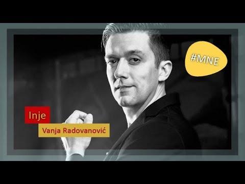 "Eurovision 2018 Review: ""Inje"" (Montenegro)"