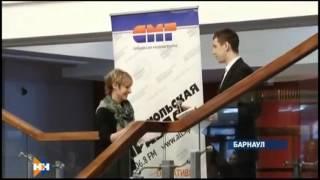 Презентация коллекции КП ''Юношеская библиотека''