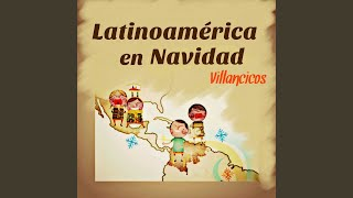 Navidad en Mi Tierra (Paraguay)