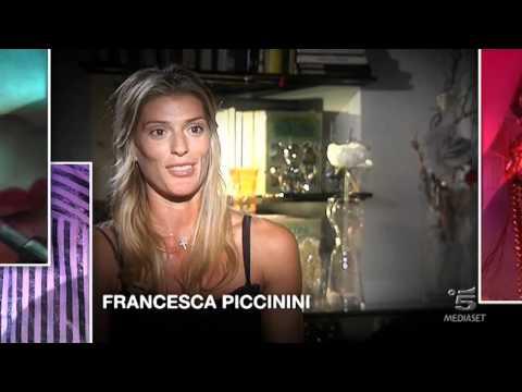 Francesca Piccinini - Storie di donne
