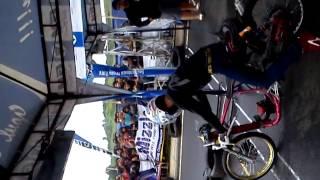 Video Sabrina drag bike deltamas download MP3, 3GP, MP4, WEBM, AVI, FLV Juni 2017