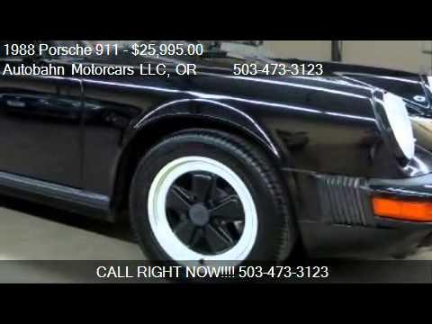 1988-porsche-911-carrera-cabriolet-for-sale-in-portland,-or