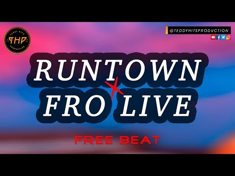 "[free]-""fro-live""-