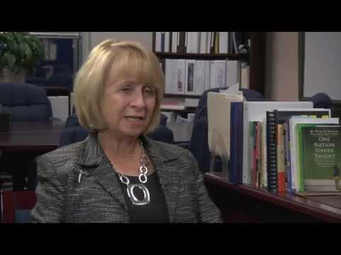 Education NOW! Hampton - Superintendent's Advisory Committee