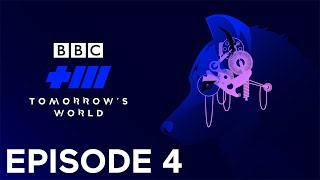 How AI could seize power by 2045 - Tomorrow's World Podcast   Episode 4 - BBC