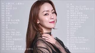 Download lagu 자우림 (JAURIM), 김윤아 BEST 40곡 좋은 노래모음 [연속재생]