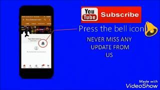 Download Video Son F***K his Mom | Yoga Lesson MP3 3GP MP4