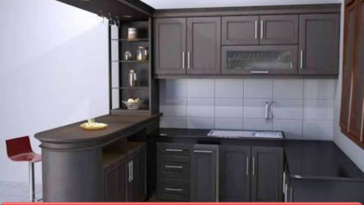 0853 4787 8600 Tsel Kitchen Set Aluminium Banjarmasin
