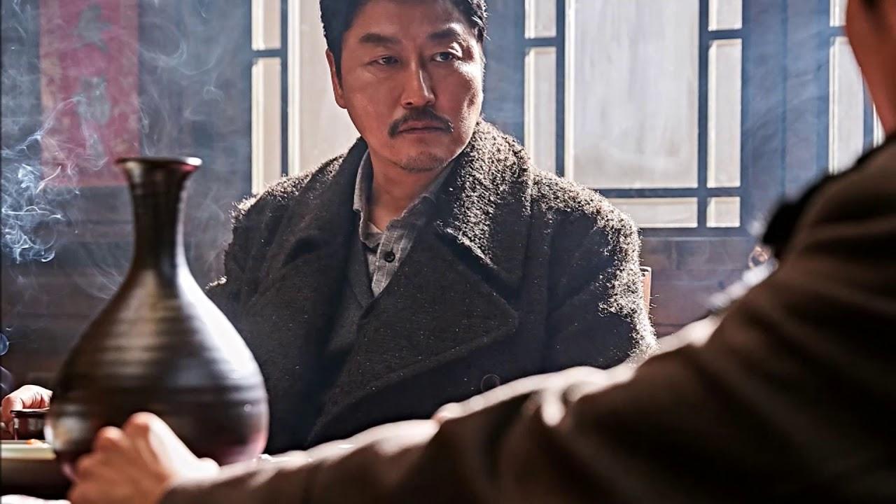 Top 10 Song Kang Ho ̆¡ê°•í˜¸ Movies Youtube