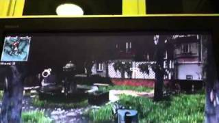 Mw3 survival multiplayer ep1