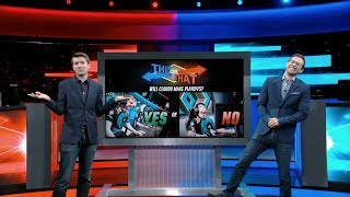 This or That: Excuses Excuses