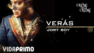 Play Veras