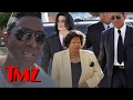 """watch he video of Jermaine Jackson -- Nobody Wins Because """"We Don't Have Michael Back"""" 