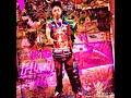 Lean - Migo Migo Feat. Scrilla Boy Joker Prod. King LeeBoy