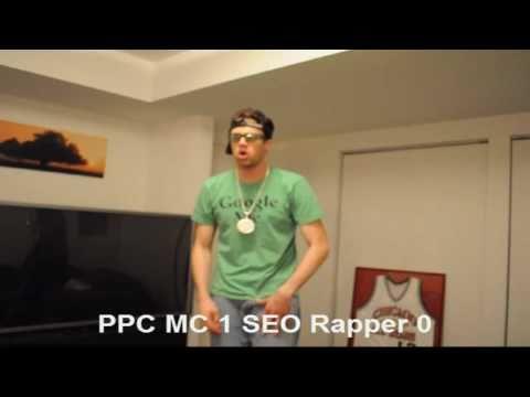 round-3:-ppc-mc-vs.-seo-rapper