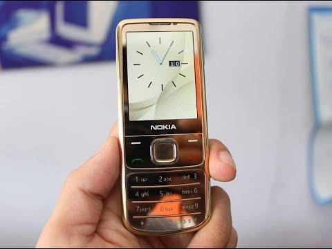 Корпус для мобильного телефона nokia 6700 classic (корпус) купить по лучшей цене ☆ ‣ отзывы ‣ характеристики ‣ обзоры от технопортала.