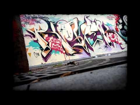 Macky Gee Feat Stuart Rowe  - Insomnia