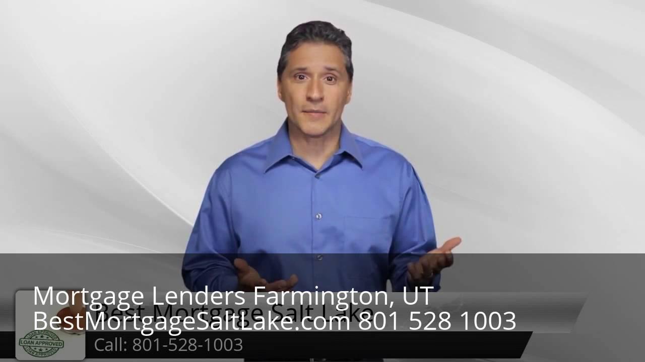 Personal Loans in Farmington, UT