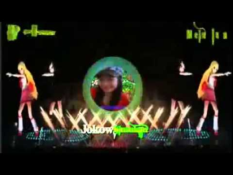 Lagu Dangdut JOKOWI  Bang Jali