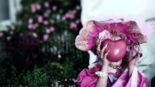 ALI PROJECT - 私の薔薇を喰みなさい
