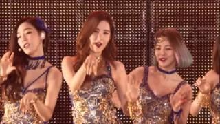 Gambar cover [DVD] Girls' Generation Phantasia in JAPAN - Lion Heart