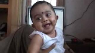 Aradhana Best laugh