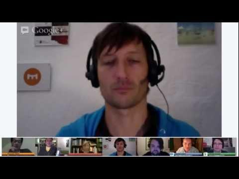 Video Albers online wetten
