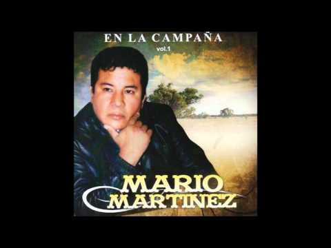 Evangelista Mario Martinez En una noche bella