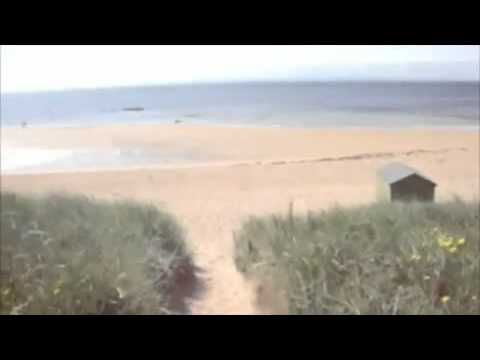 60 Seconds Walk To The Beach From Belcote Cottage, Elie