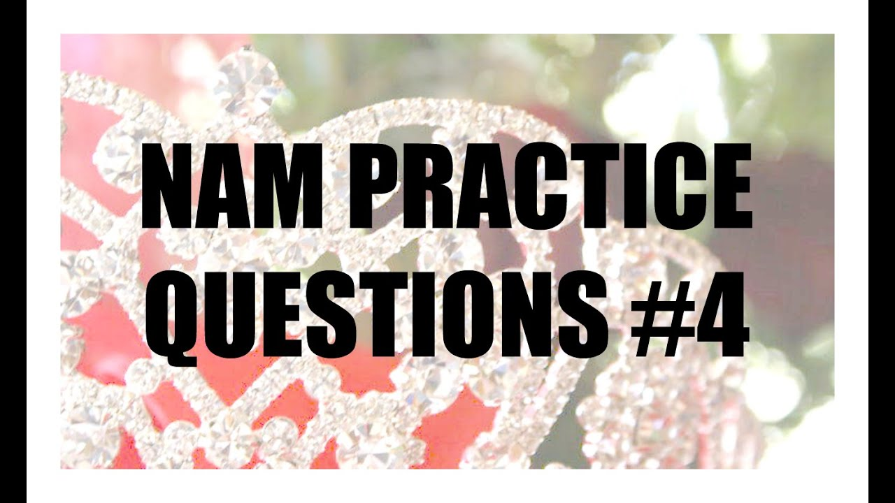 national american miss practice interview questions  national american miss practice interview questions 4