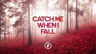 Arc North - Catch Me When I Fall (ft. Sarah de Warren) [Magic …