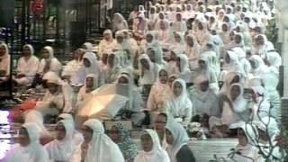 Download Video Kitab Al - Hikam : Hikmah Ke - 37,38&39 (KH. Muhammad Bakhiet / Guru Bakhiet) MP3 3GP MP4