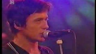 Suede - Saturday Night  - Live in Munich 1997 Part5