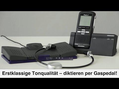 kopfhörer-+-fußschalter-für-grundig-digta-7