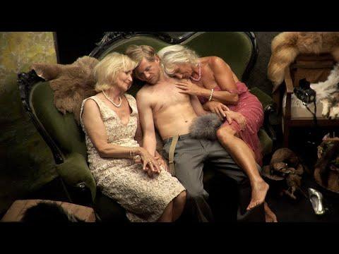 Pear Tree (Birnbaum)  |  Short Film (Kurzfilm)