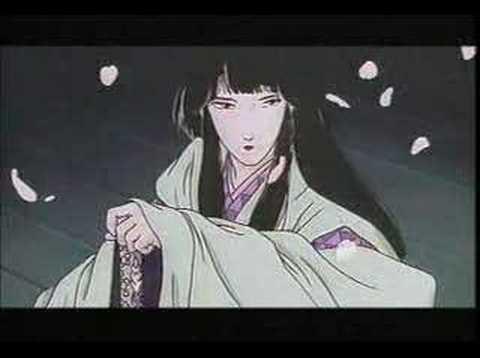 Genji Monogatari 1