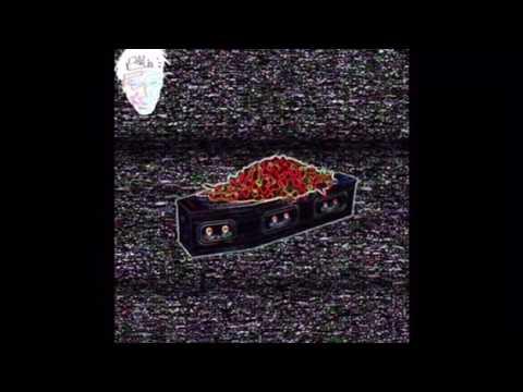 CRACKA PAUL Ft XXXTENTACION & LXRD HIPPY - Bodies [Prod. By Dj Patt & Pe$o Piddy]