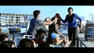 YouTube   Aawara Video Song    Chiru Chiru ChiruHQ