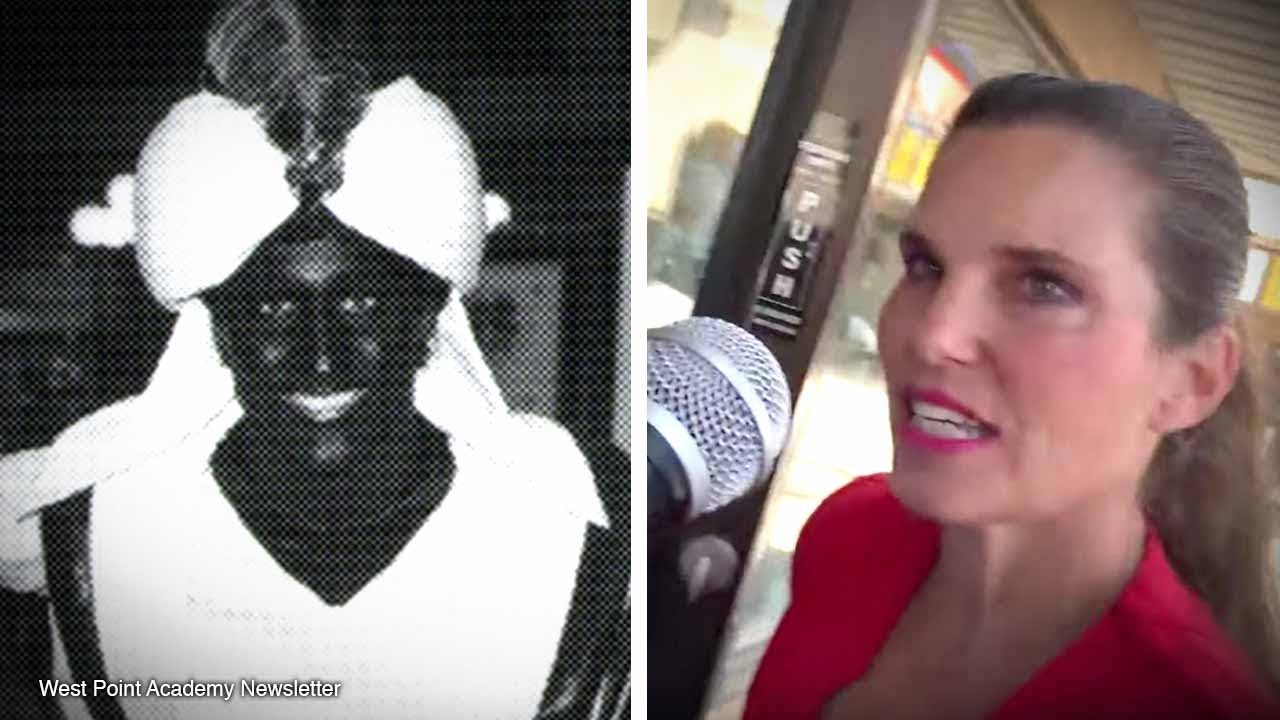 """Not at all"" offended by blackface! Liberal campaign office defends Trudeau 