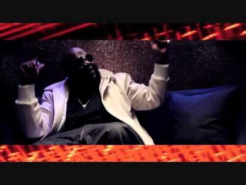 Dollar Bill$ - Rick Ross Ft  Drake (Prod. by CAB3:16 )