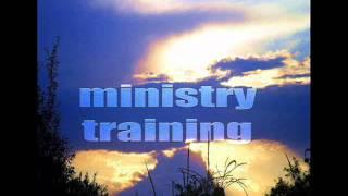 Heathous - Ministry Training