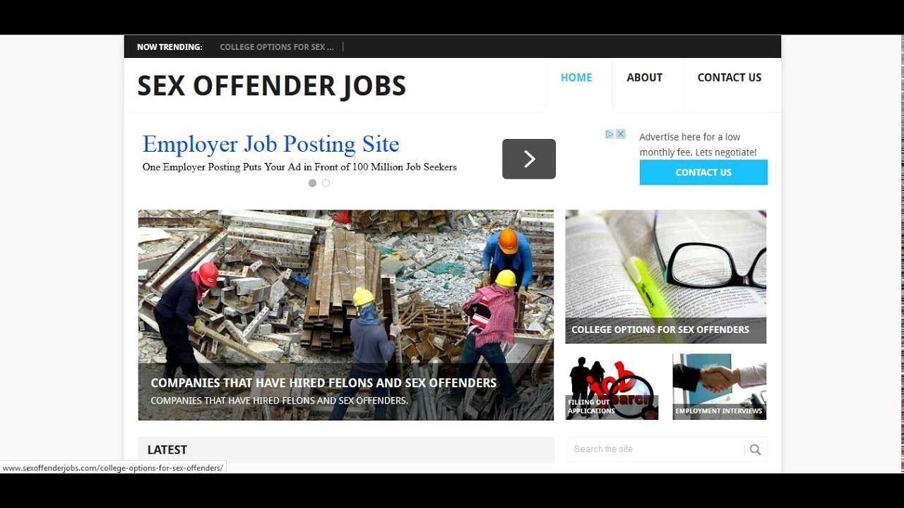 jobs-sex-offenders