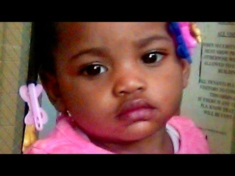 Thumbnail: 16-Month-Old Found Dead Under Couch in Home After Family Services Check