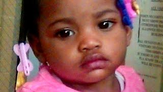 16-Month-Old Found Dead Under Couch in Home After Family Services Check