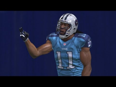 Madden NFL 15 Ultimate Team - Sold Peyton Manning