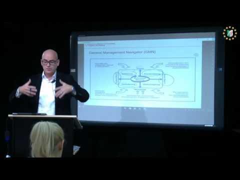 RFH Köln Masterstudiengang Business Administration