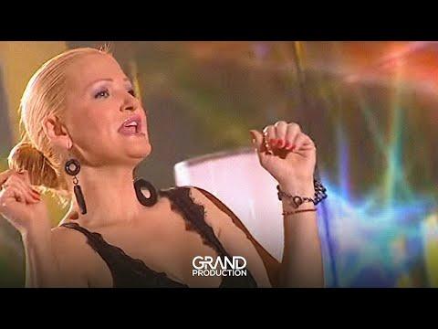 Sanja Djordjevic - Dobrodosla stara ljubavi - PB - (TV Grand 25.02.2014.)